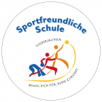 Button-SportfrSchule-01
