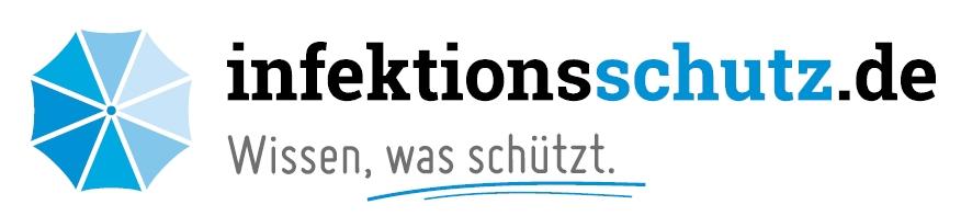 infektionsschutz.de