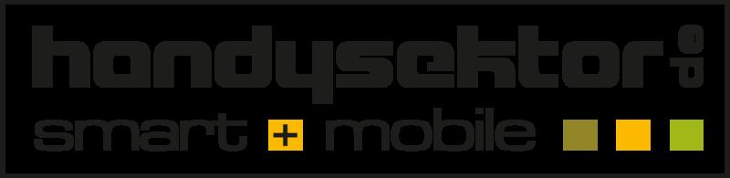 csm_Logo_Handysektor_4f3b6d86db