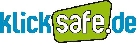 logo_klicksafe_transparent