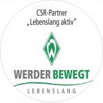 CSR-Partner_Lebenslang_aktiv_rund2_2D - neu 2017