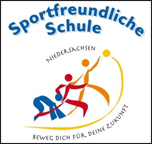 logo_sportfreundliche-schule Rahmen