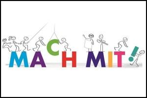 machmit-Rahmen
